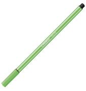 Faserschreiber Pen 68/43 1mm/M laubgrün