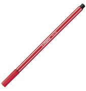 Faserschreiber Pen 68/48 1mm/M karminrot