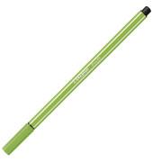 Faserschreiber Pen 68/33 1mm/M hellgrün