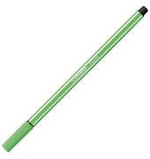 Faserschreiber Pen 68/16 1mm smaragdGN h.