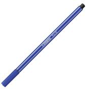 Faserschreiber Pen 68/32 1mm/M ultramarinblau