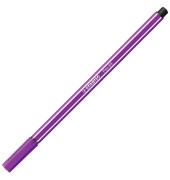 Faserschreiber Pen 68/58 1mm/M lila