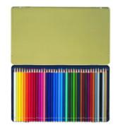 Buntstift Original farbig sortiert 2,5mm 38er-Etui