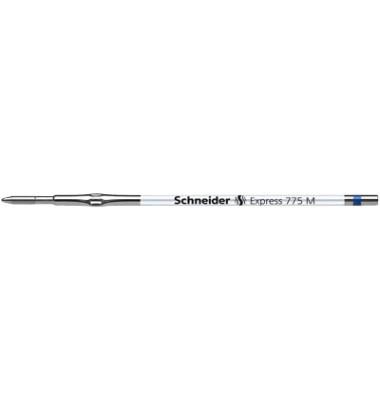 Kugelschreibermine EXPRESS 775 blau M