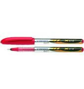 Tintenroller  XTRA 805 rot 0,5 mm
