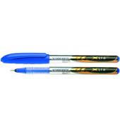 Tintenroller  XTRA 805 blau 0,5 mm
