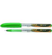 Tintenroller  XTRA 805 grün 0,5 mm