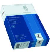 Gohrsmühle Briefpapier A4 80g weiß Wasserzeichen 500 Blatt