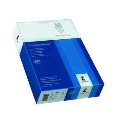 Gohrsmühle Briefpapier A4 90g weiß Wasserzeichen 500 Blatt