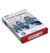 Superior A4 60g Kopierpapier hochweiß 500 Blatt