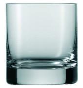 Whiskyglas Paris Glas rund 290ml 8x9cm 6 Stück