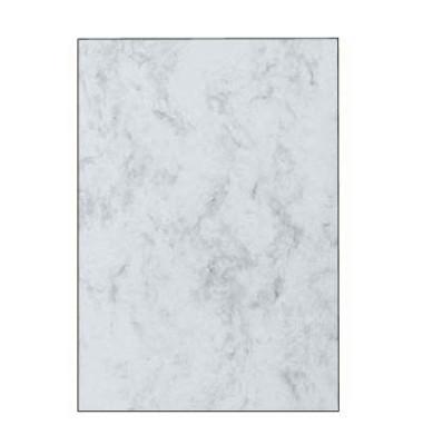 Motivpapier DP371 A4 90g grau Marmor 100 Blatt