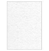 Motivpapier DP607 A4 90g grau Pergament 100 Blatt