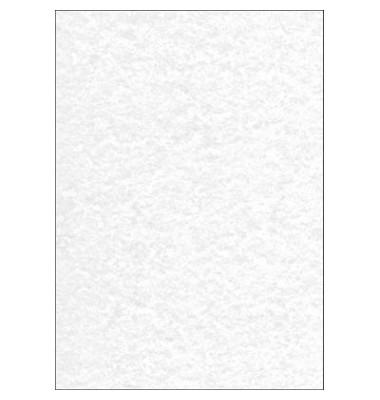 Motivpapier DP657 A4 200g grau Pergament 50 Blatt