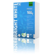 IP-150 Bright White A4 100g ultraweiß 500 Blatt