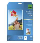 Inkjet-Fotopapier A4 IP-713 Everyday Plus hochglänzend 170g 20 Blatt