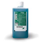 Estesol Hautreiniger parfümiert 1000ml Hartflasche