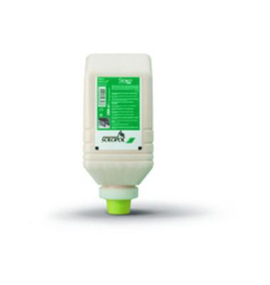 Handreiniger 33456 Solopol natural 2000 ml Softflasche unparfümiert