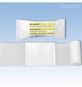 DermaCare Verbandpäckchen mittel DIN 13151