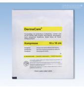 DermaCare Kompresse 10 x 10cm