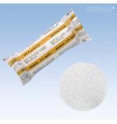 Fixierbinde 6cm x 4m elastisch waschbar