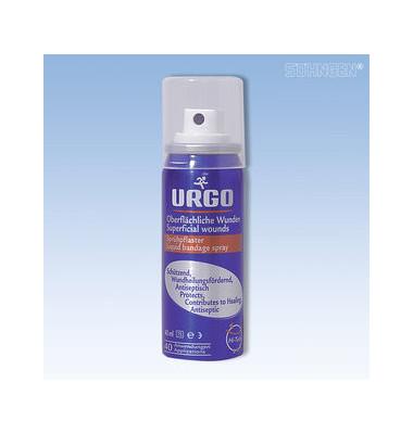 Sprühpflaster Urgo Dose 40ml