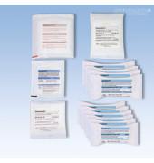 Nachfüllset Sterilprodukte DIN 13169