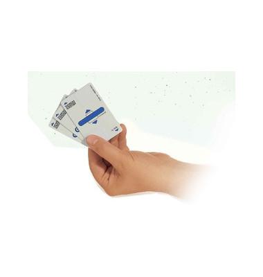 Reinigungskarte Clean Universal für Wincor-Nixdorf-Systeme