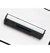Farbband 10600003205 für Siemens schwarz Nylon