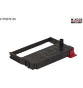 Farbband 01750076156 für NP06/07 + Siemens schwarz Nylon