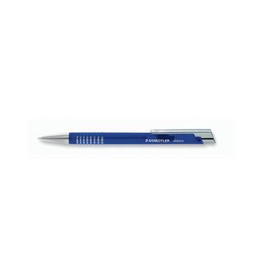 Elance blau Kugelschreiber M