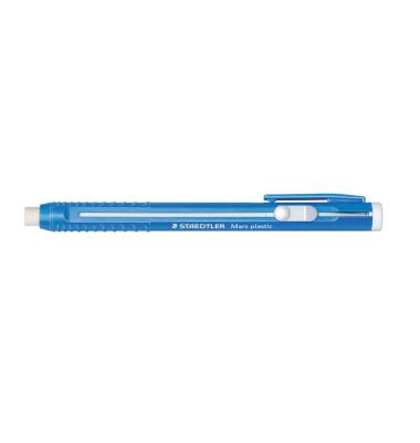 Mars 528 50 Radierstift blau