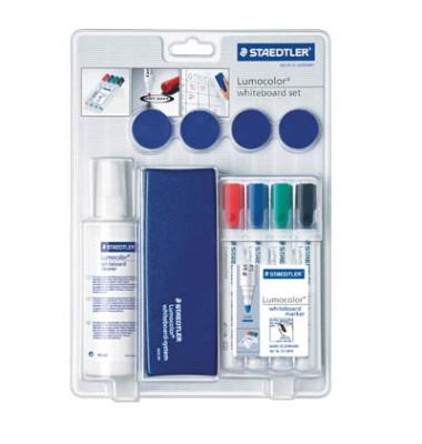 Zubehörset Starter Kit für Whiteboards