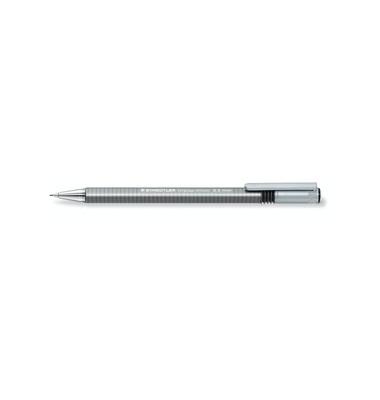 Druckbleistift Triplus micro 0,5mm HB