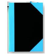 Chinakladde A6 liniert 96 Blatt 192 Seiten