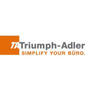 Typenrad Excellent 101-47 Triumpf Adler
