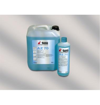 Allzweckreiniger AZ 70 Flasche 1 Liter
