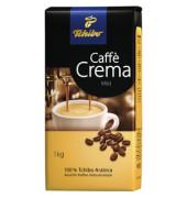 Caffe Crema Mild ganze Bohnen 1kg