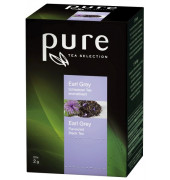 Pure Tea Selection Earl Grey einz.verp. 25Beutel