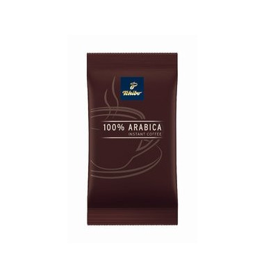 Cafe Select Instantkaffee 250g