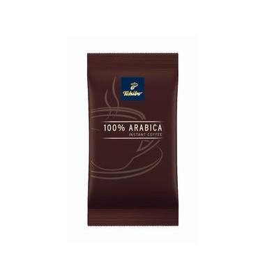 Cafe Select Instantkaffee 250g