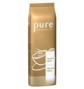 pure FINE SELECTION Cappuccino topping Pulver 1kg