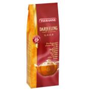 Darjeeling Finest Selec. lose G.F.O.P. Schwarztee 250g
