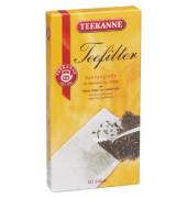 Teefilter groß für losen Tee bis 2,5L 80 St