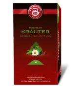 Tee Feinste Kräuter Aro.sch. Kräutertee 20x 2g Beutel