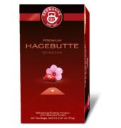 Tee Feinste Hagebutte Aro.sch. Früchtetee 20x 3,5g Beutel
