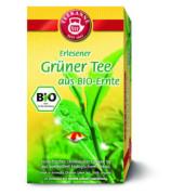 Biotee-Grüner Tee 20x 1,75g Beutel