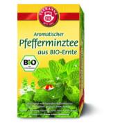 Biotee-Pfefferminztee 20x 2,25g Beutel