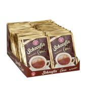 Trinkschokolade Schocofix Classic Pulver 50x 25g Beutel
