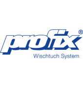 Wischtücher 067028 profix tiger 77 1-lagig 1 Rolle